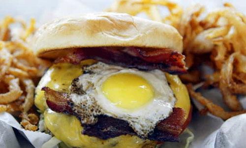 burger-love-shack