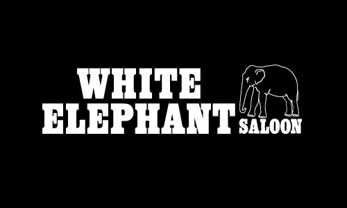 white-elephant-saloon-new-site