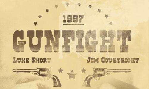 gunfight-news-featured