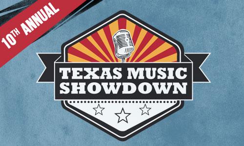 tx-music-showdown-news