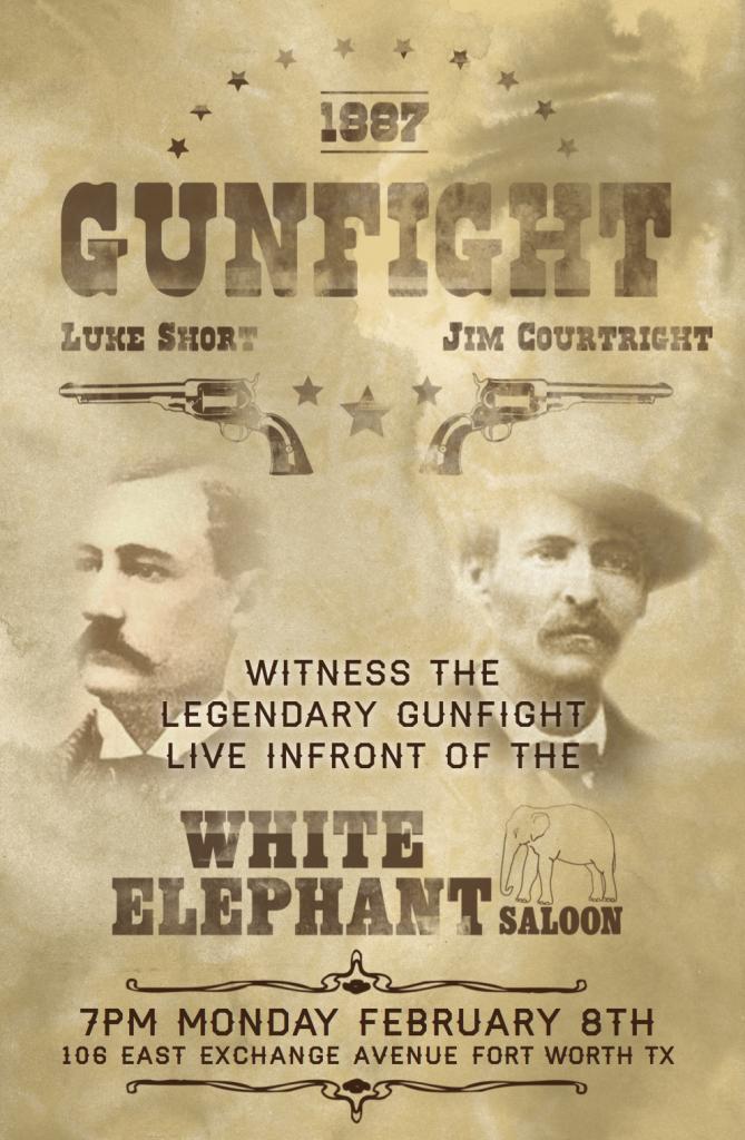 GUNFIGHT-white-elephant-saloon