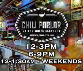 Chili-Parlor-WE correct hours