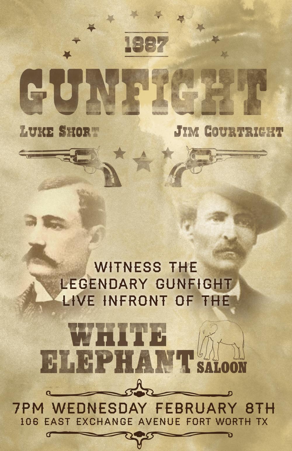 GUNFIGHT_2017